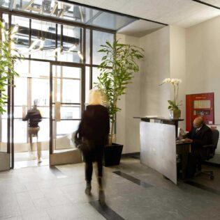 Jt27 325hudson newyork lobby