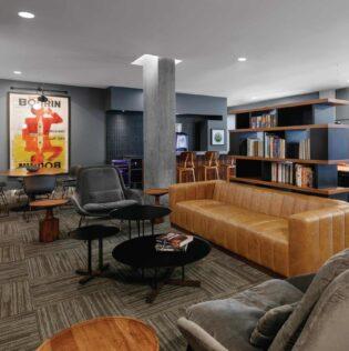 Jt29 88leonard newyork lounge 2