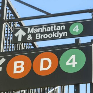 Jt30 260east newyork metro