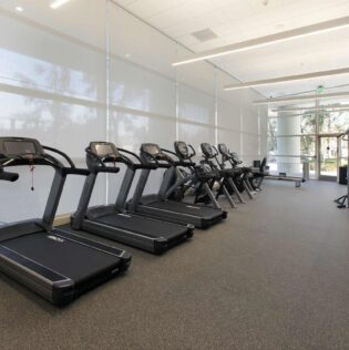 Jt30 clayton sanfrancisco fitness