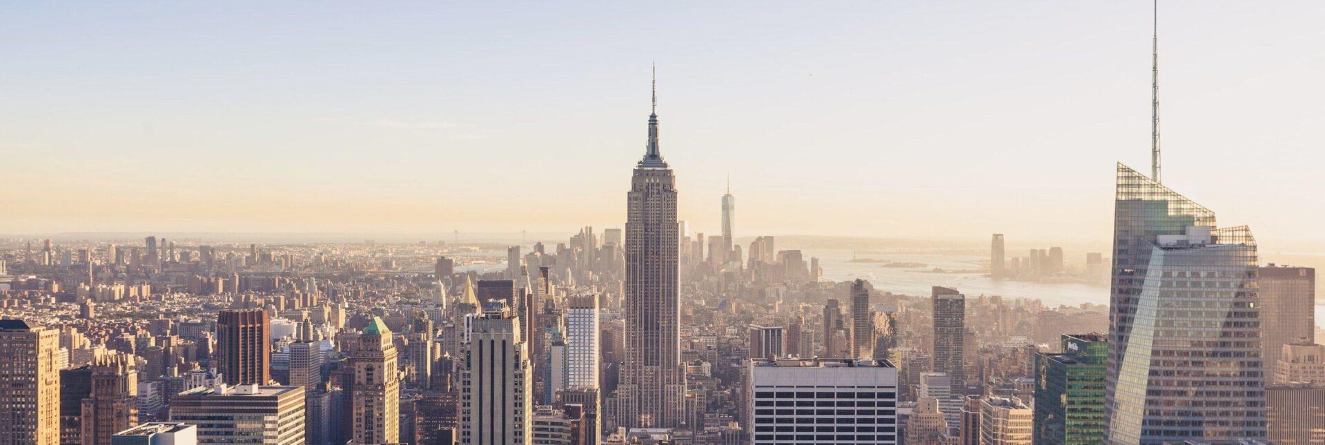 Der Marktführer für US-Immobilienfonds