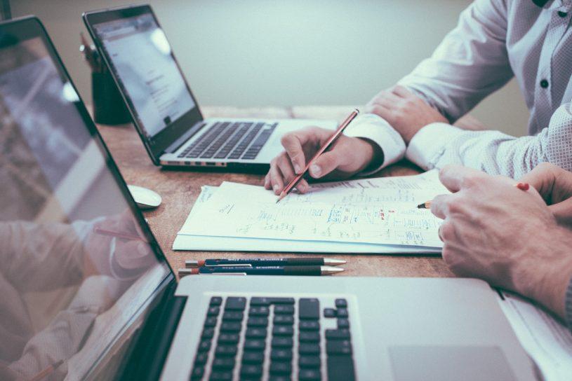 Blog richtiginvestieren assetvsproperty