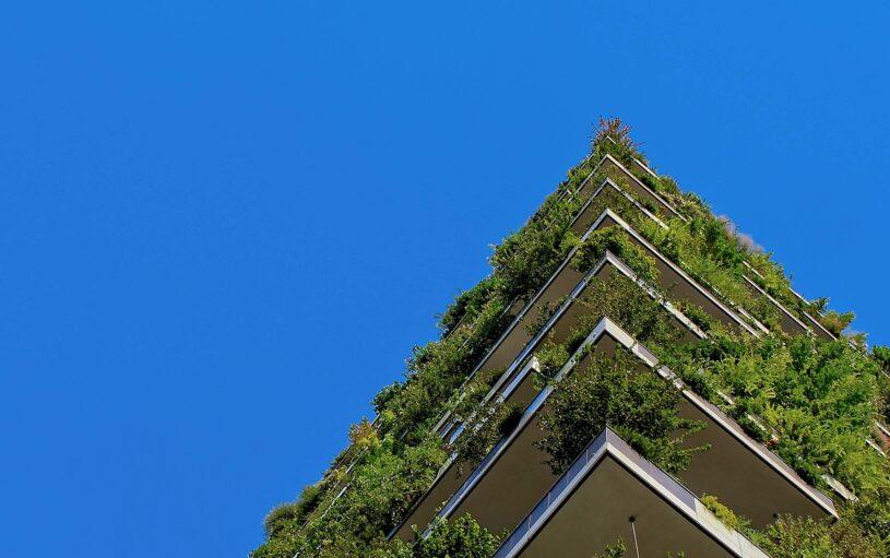 Blog richtiginvestieren nachhaltig2