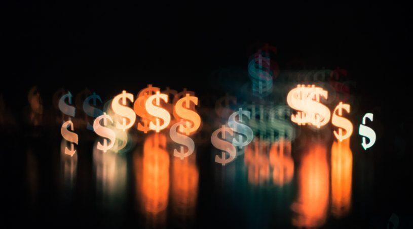 Blog richtiginvestieren rendite