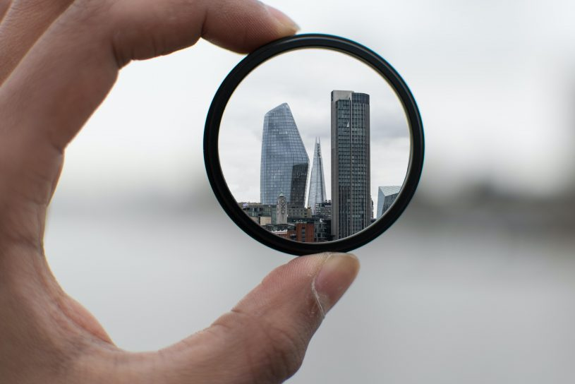 Blog richtiginvestieren verwahrstelle
