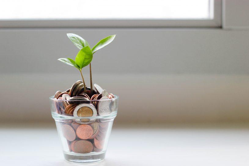 Blog richtiginvestieren zinsen