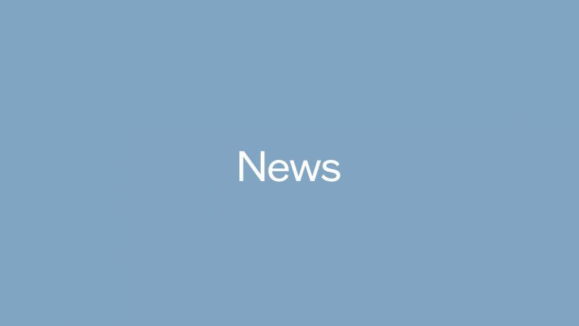 Blog header news 4