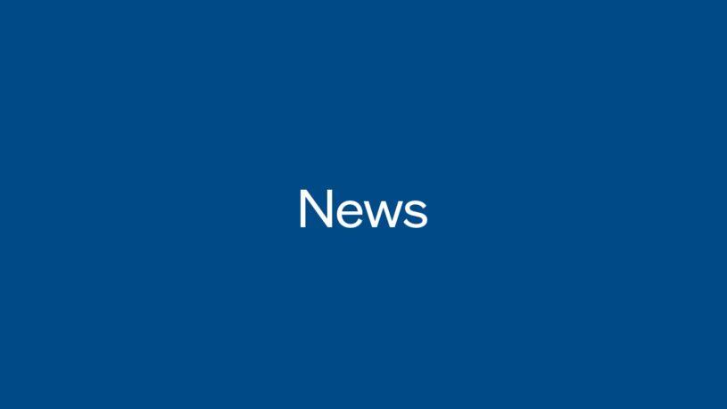 Blog header news 6