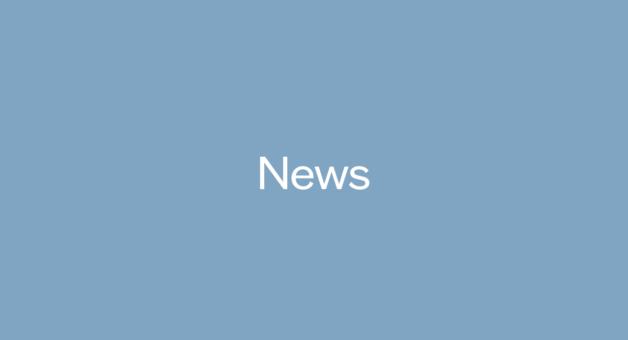 Jamestown Fonds holen Ausschüttungen nach