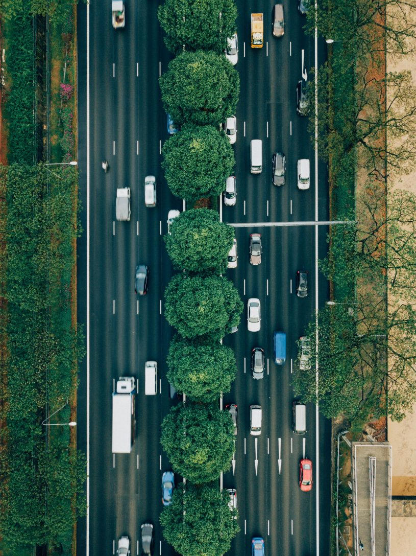 Blog mobilitaet autobahn