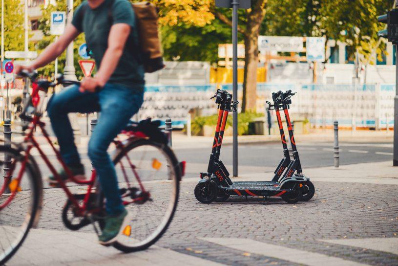 Blog mobilitaet escooter