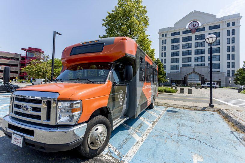 Blog nachhaltigkeit bus idb boston