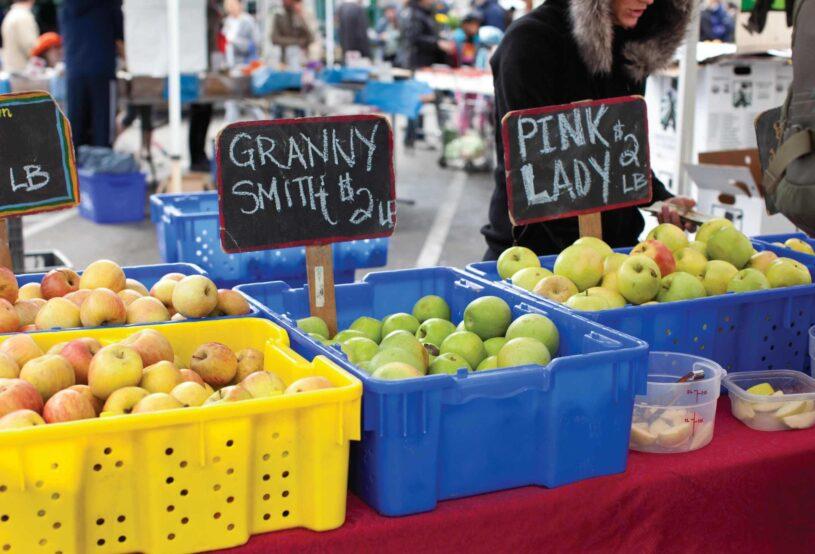 Blog soforthilfe farmersmarket