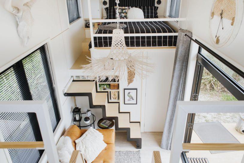 Blog usi minimalismus interior