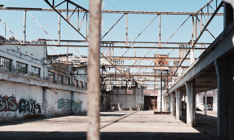 Blog usi rustbelt fabrik